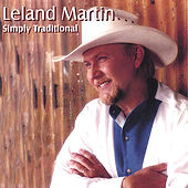Simply Traditional by Leland Martin