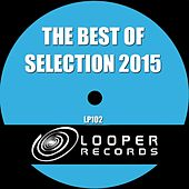 The Best of Selection 2015 by Various Artists