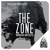 The Zone by Various Artists