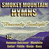 Smokey Mountain Hymns: Heavenly Sunlight by The Bluegrass Boys