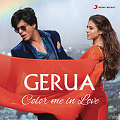Gerua by Various Artists