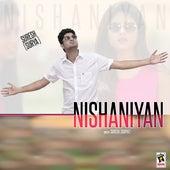 Nishaniyan by Suresh