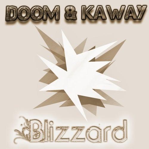 Blizzard von Doom