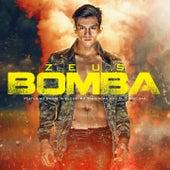 Bomba - Single by Zeus