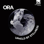 Upheld by Stillness, Renaissance Gems and their Reflections by Ora
