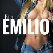 Papi by Emilio