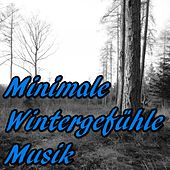 Minimale Wintergefühle Musik by Various Artists