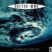 Dr.Who-Main Title Theme 2016 by TV Themes