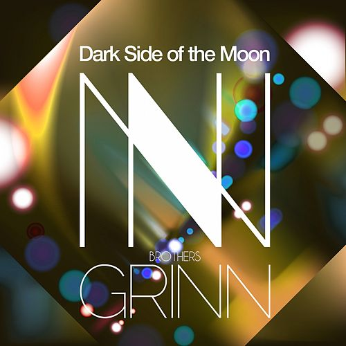 Dark Side of the Moon by Brothers Grinn