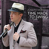Time Made to Swing by Joseph Howell