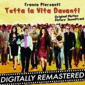 Tutta la vita davanti (Original Motion Picture Soundtrack) by Franco Piersanti