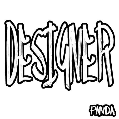 Designer by Panda