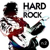 Hard and Rock n. 2 by Various Artists