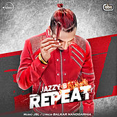 Repeat by Jazzy B