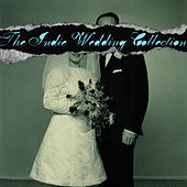 The Indie Wedding String Collection by Vitamin String Quartet