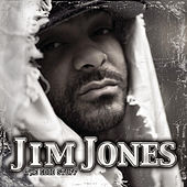 The Good Stuff by Jim Jones