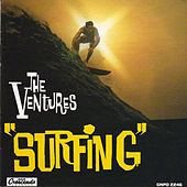 Surfing by The Ventures