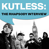 Kutless: The Rhapsody Interview by Kutless
