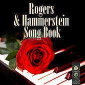 The Rogers & Hammerstein Song Book von Various Artists