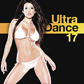 Ultra Dance 17 by