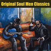 Original Soul Men Classics von Various Artists