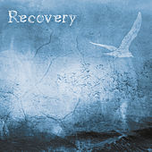 Recovery by Various Artists