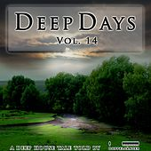 Deep Days, Vol. 14 by Various Artists