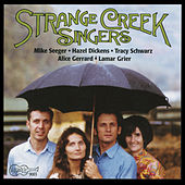 Strange Creek Singers by Strange Creek Singers