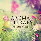 Aromatherapy, Vol. 3 (Best Of Calm Electronic Music) by Various Artists