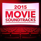 2015 Movie Soundtracks by Gold Rush Studio Orchestra