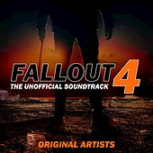 Fallout 4 - The Unofficial Soundtrack von Various Artists