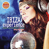 Ibiza Experience – Mixed Crossdance Beats #Playa d'en Bossa by Various Artists