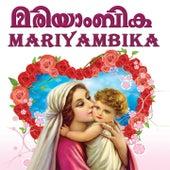 Mariyambika by Various Artists