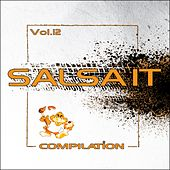 Salsa It Compilation, Vol. 12 von Various Artists