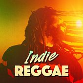 Indie Reggae by Various Artists
