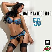 Bachata Collection by Various Artists
