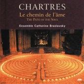 Chartres, the Path of the Soul (Le chemin de l'âme) von Various Artists