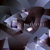 Futurist by Various Artists