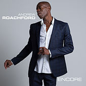 Encore by Andrew Roachford