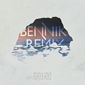 Hideaway (Bennik Remix) by Rasmus Faber