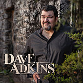 Dave Adkins by Dave Adkins