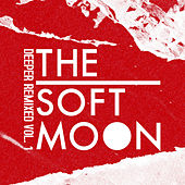 Desertion (Phase Fatale Remix) von The Soft Moon