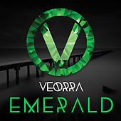 Emerald by Veorra