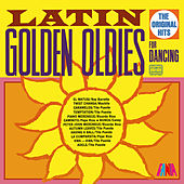 Latin Golden Oldies For Dancing by Various Artists