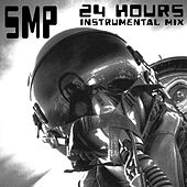 24 Hours (Instrumental Mix) by SMP