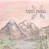 Twin Peaks EP by Twin Peaks