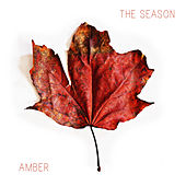 The Season by Amber