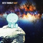 Easy by Beth Thornley