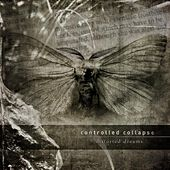 Distorted Dreams by Controlled Collapse