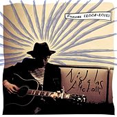 Folklore (2008-2012) by Nicholas Altobelli